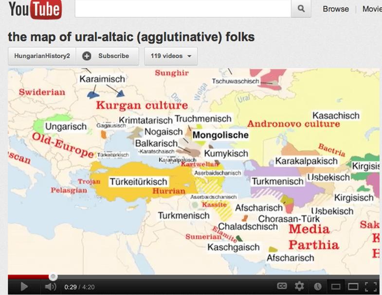 agglutinating languages Agglutination - examples of agglutinative languages examples of agglutinative languages japanese is also an agglutinating language.