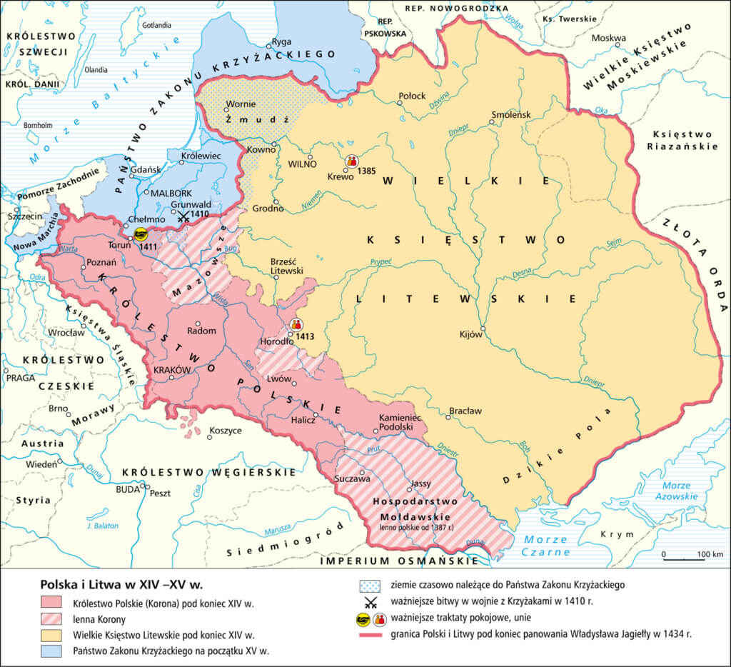 baltic state map with Map Twentieth Century Europe Imagined 1863 on Schleswig Holstein also How Floods  pare 7330750 also Schleswig Holstein in addition 65000 Tonnes Nazi Chemical Weapons Were Dumped Baltic Sea 70 Years Ago further Estonia.