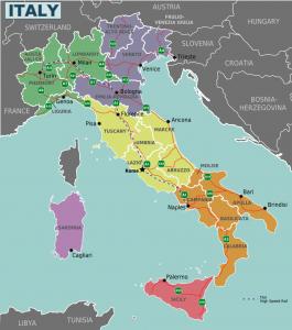 italy_regions_map