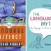 Is Language an Instinct?—Response to Vyvyan Evans (part 1)