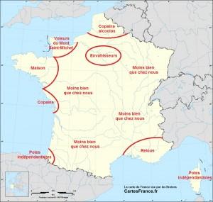 carte-de-france-vue-par-les-bretons