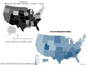 conscientiousness_church-attendance