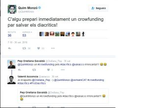 tweet-quim-monzo