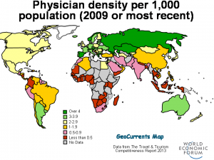 physician_density_gc_map