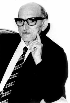 Obituary: The Ubykh Language