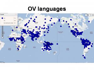 OV_languages