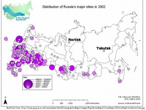 Russian_major_cities_2002