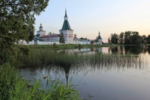 Valdai_monastery