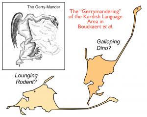 Atkinson-Kurdish-Gerrymander-Map