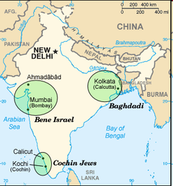 India_Jews