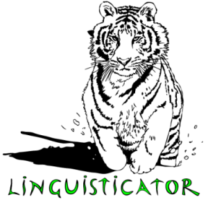 LinguisticatorLogo