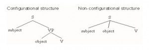 Illustration_of_configurational_and_non-configurational_structure