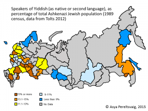 yiddish_Russia_map