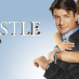 Castle, Geordie, and the lows of American prime time TV