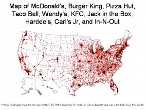 fast_food_chains_map