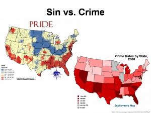 pride_crime